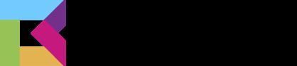 Карпорт